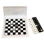 Satranç Ürünleri