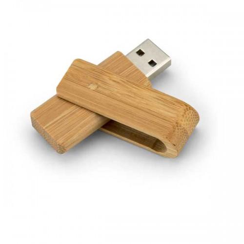 USB Bellekler