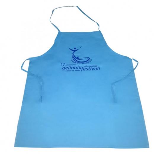 PPMO016 Mutfak Önlüğü