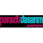 Parazit Elektronik Sistemleri, Promosyon Ürünleri ve Dahili Ticaret Ltd. Şti.