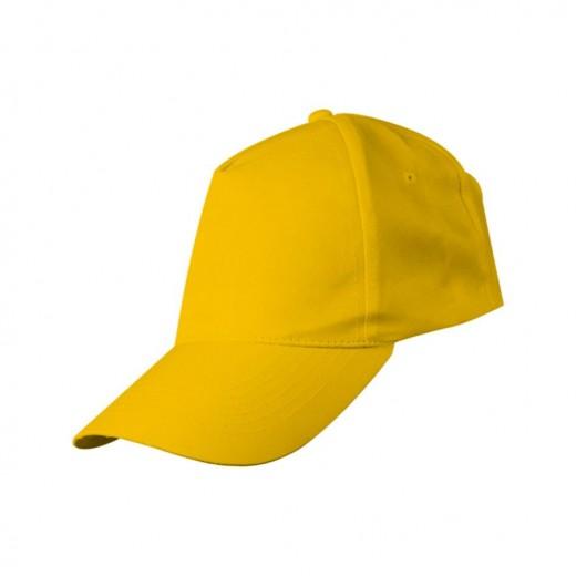 P8301 Promosyon Şapka