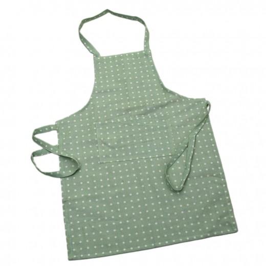PPMO011 Mutfak Önlüğü