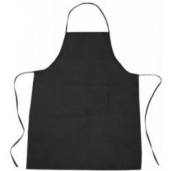 PPMO013 Mutfak Önlüğü