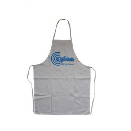 PPMO03 Mutfak Önlüğü