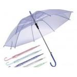 PPSEMS04 Şeffaf Şemsiye